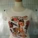 fshirt29